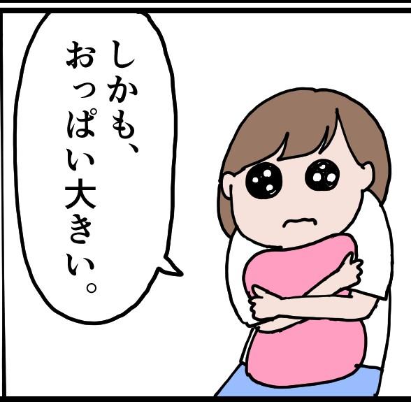 f:id:onigiri00onigiri:20200521165116j:plain