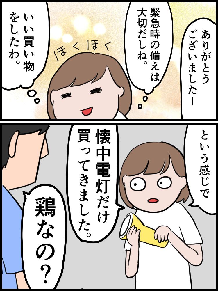 f:id:onigiri00onigiri:20200525140134j:plain