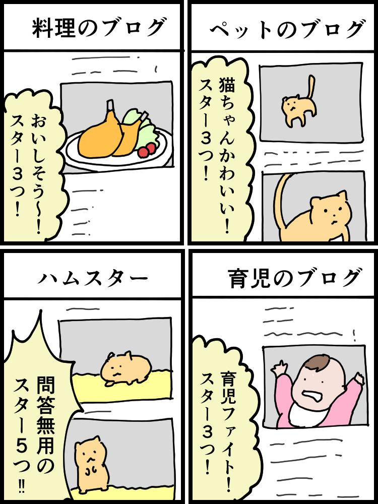 f:id:onigiri00onigiri:20200527135300j:plain