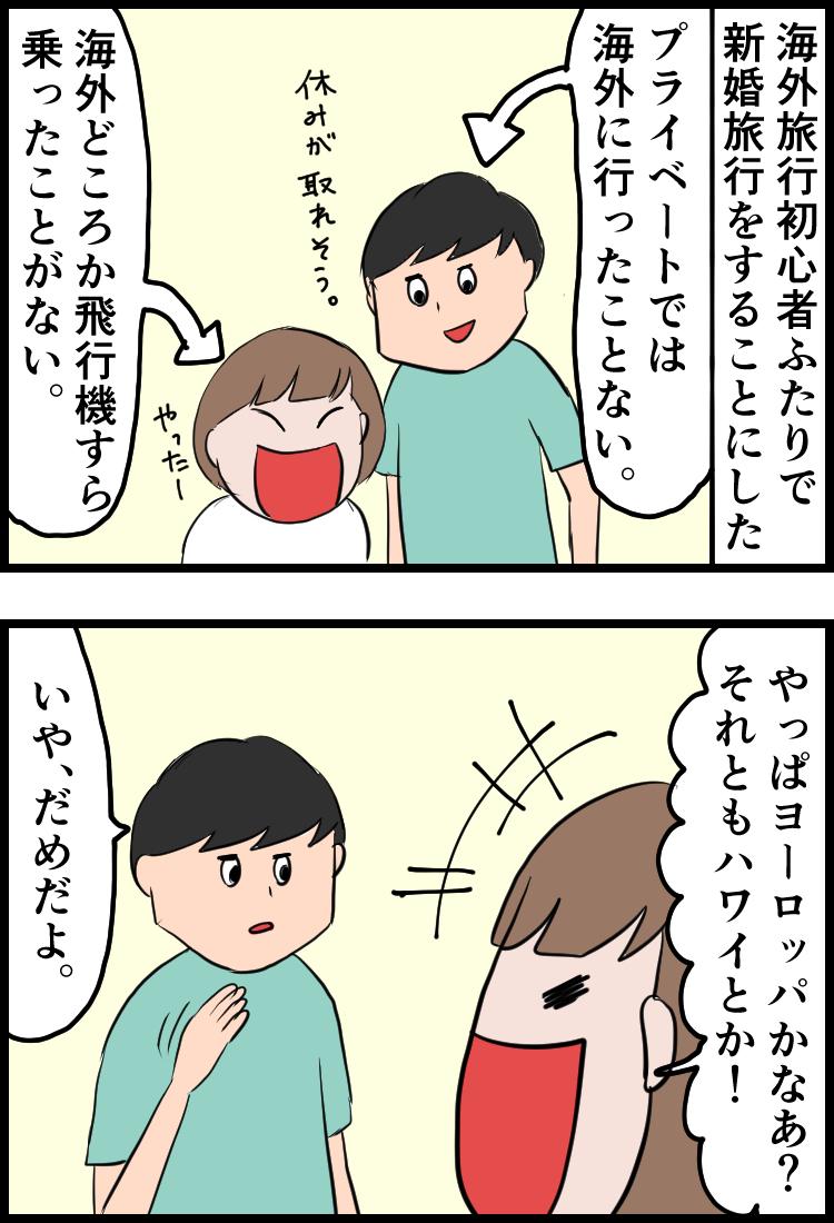 f:id:onigiri00onigiri:20200607140003j:plain
