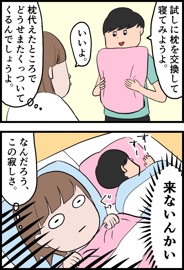 f:id:onigiri00onigiri:20200611134654j:plain