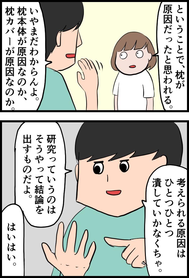 f:id:onigiri00onigiri:20200611134722j:plain