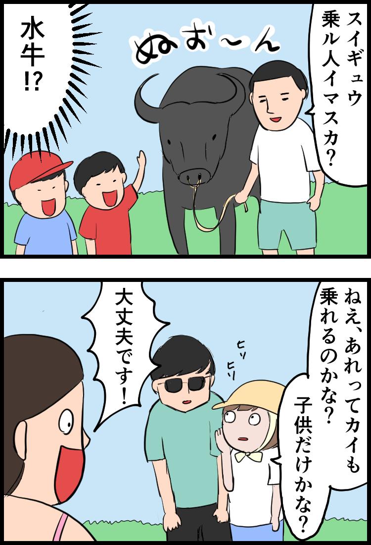 f:id:onigiri00onigiri:20200618111803j:plain