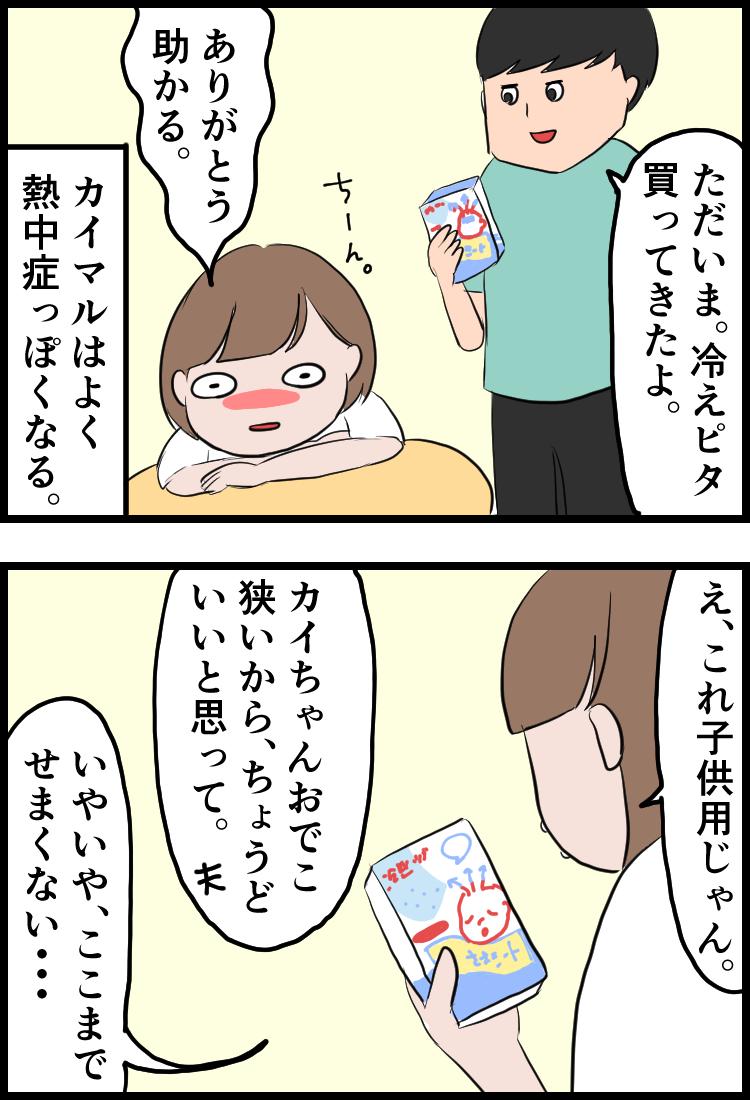f:id:onigiri00onigiri:20200619101728j:plain