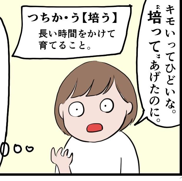 f:id:onigiri00onigiri:20200621165340j:plain