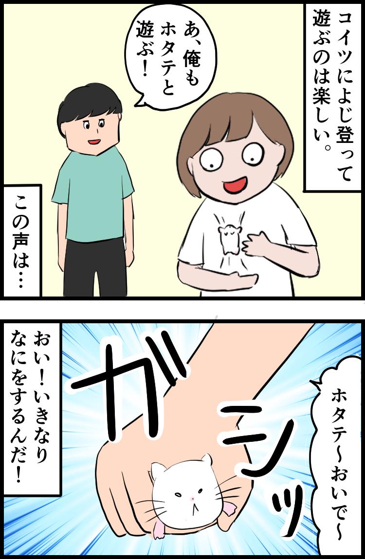 f:id:onigiri00onigiri:20200710165745j:plain