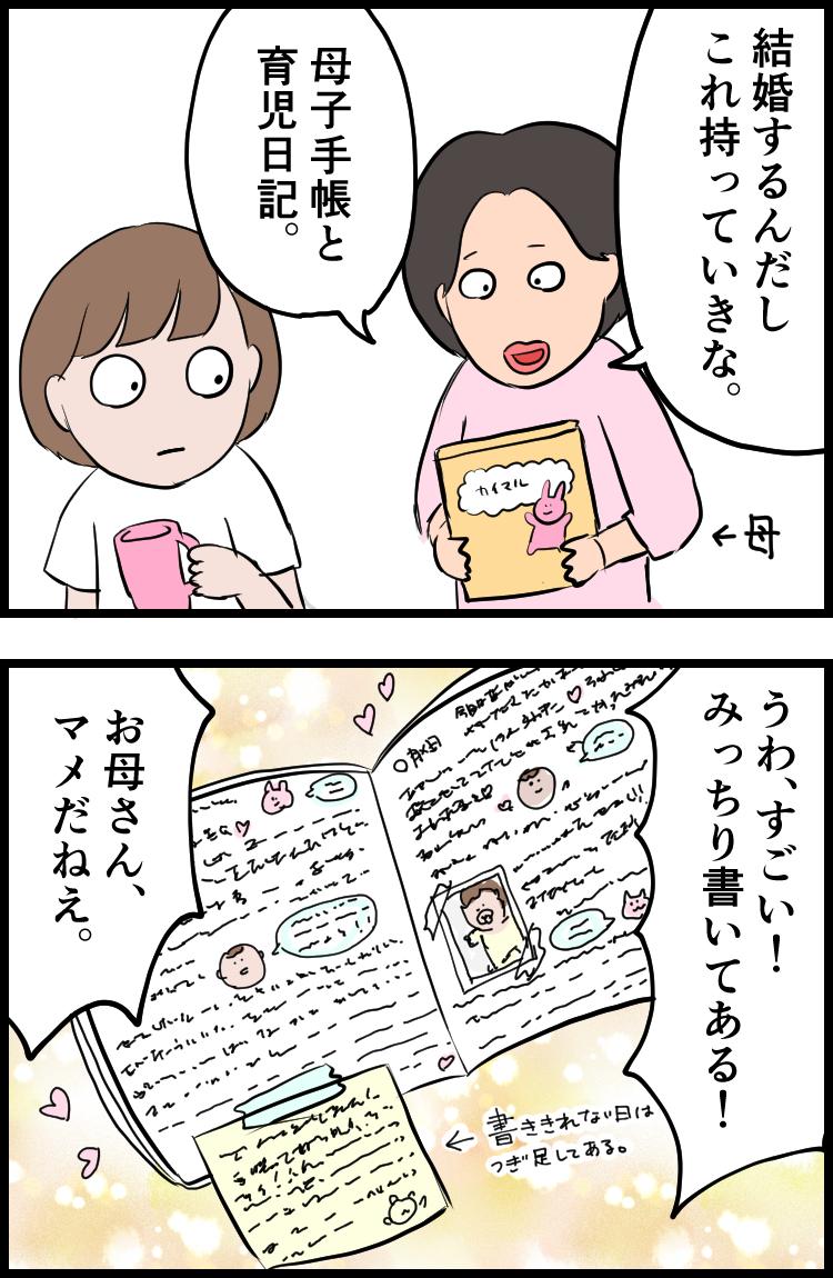 f:id:onigiri00onigiri:20200711200248j:plain
