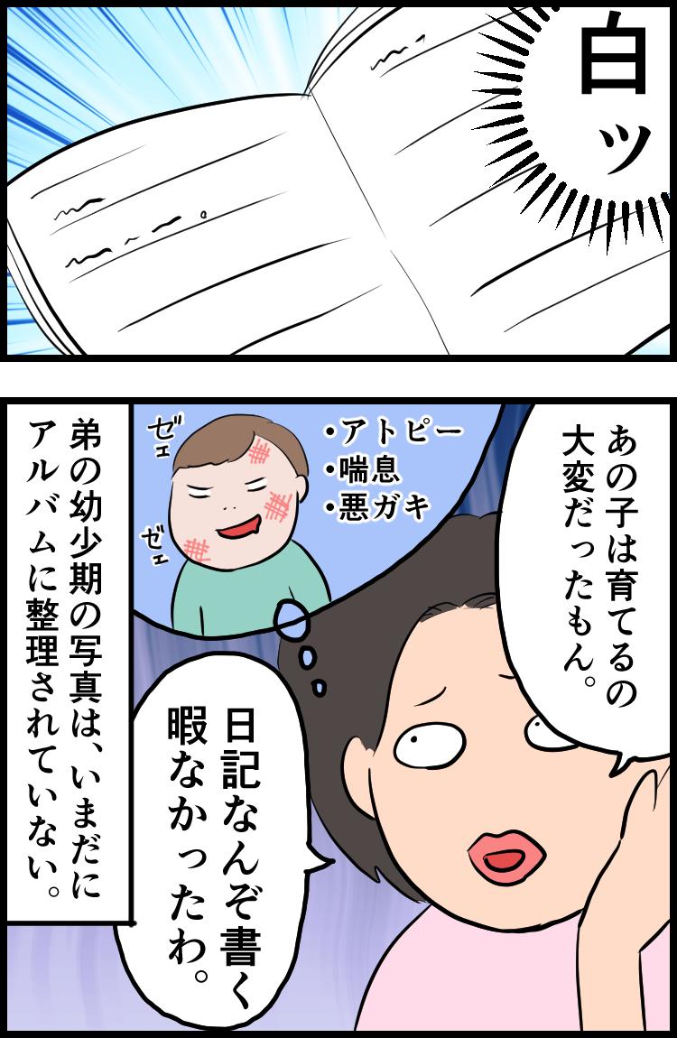 f:id:onigiri00onigiri:20200711200327j:plain