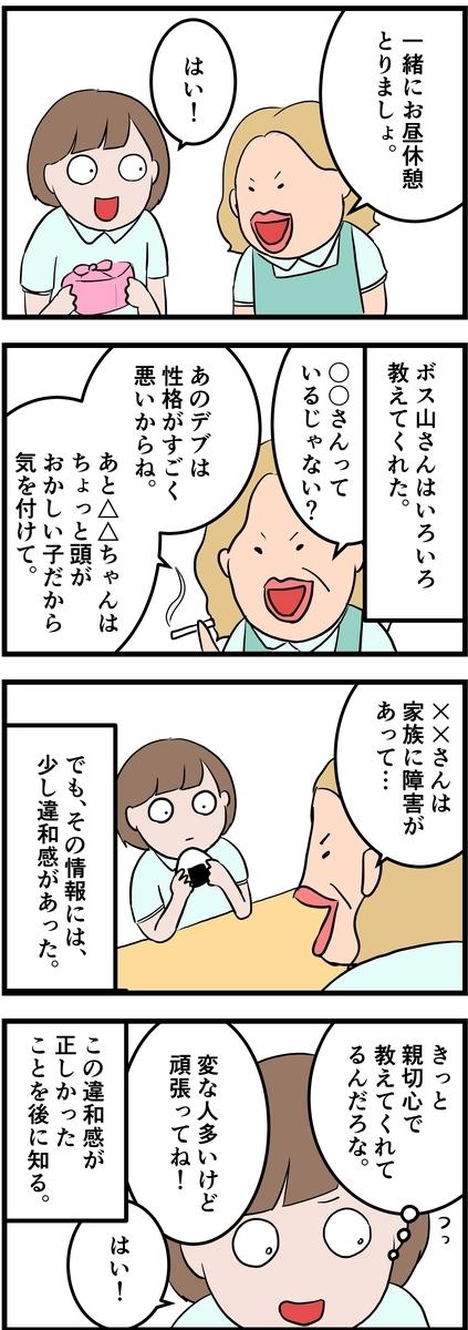 f:id:onigiri00onigiri:20200807180702j:plain