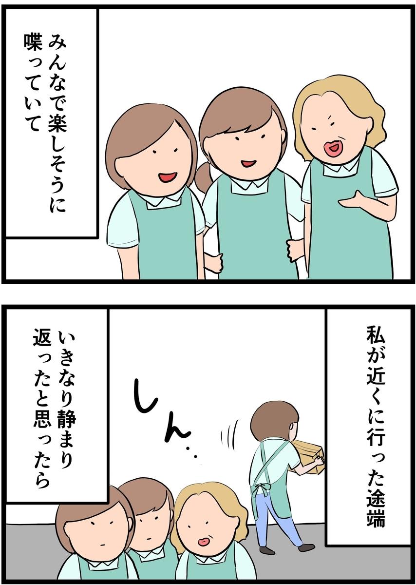 f:id:onigiri00onigiri:20200816193903j:plain