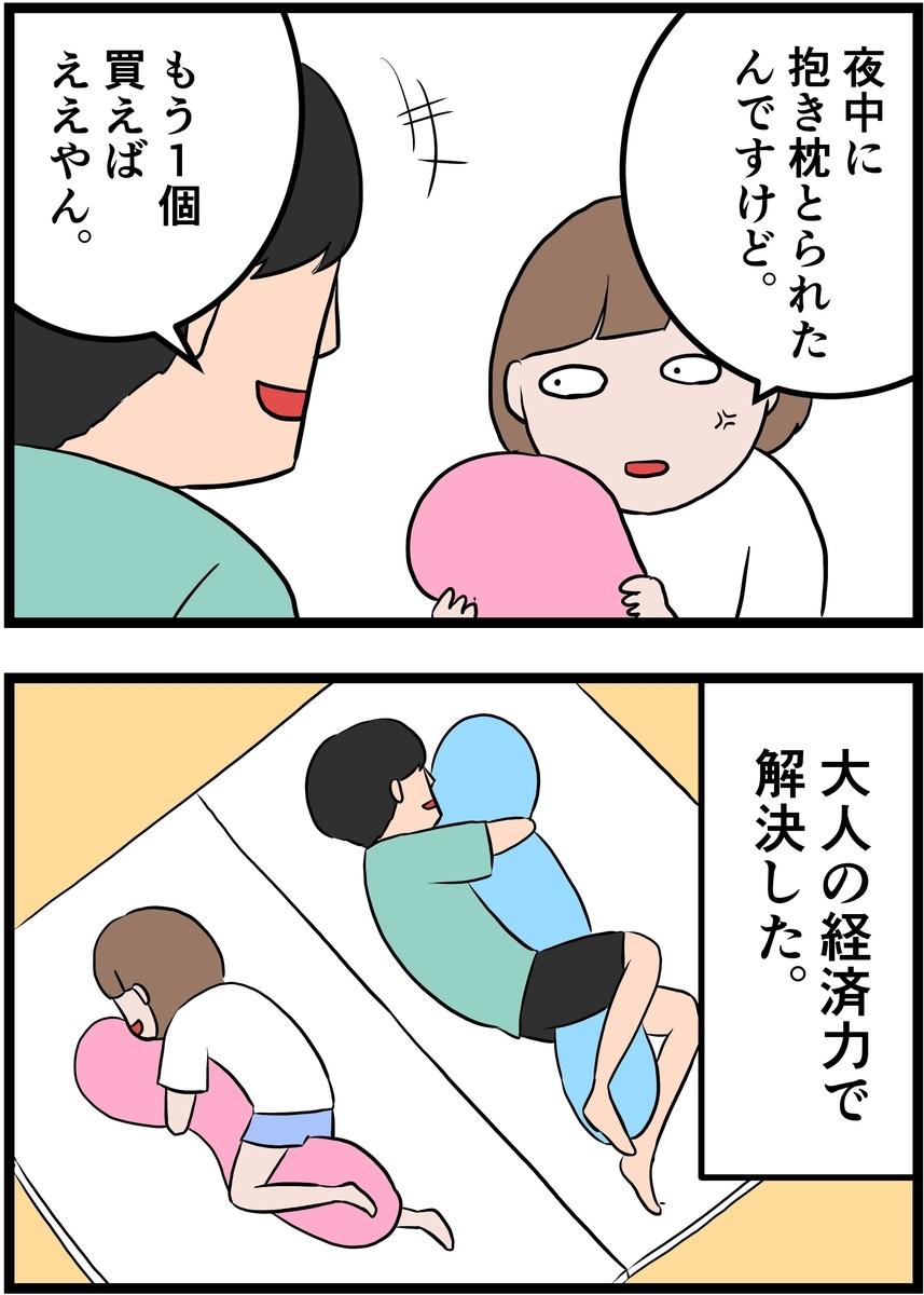 f:id:onigiri00onigiri:20200820190213j:plain