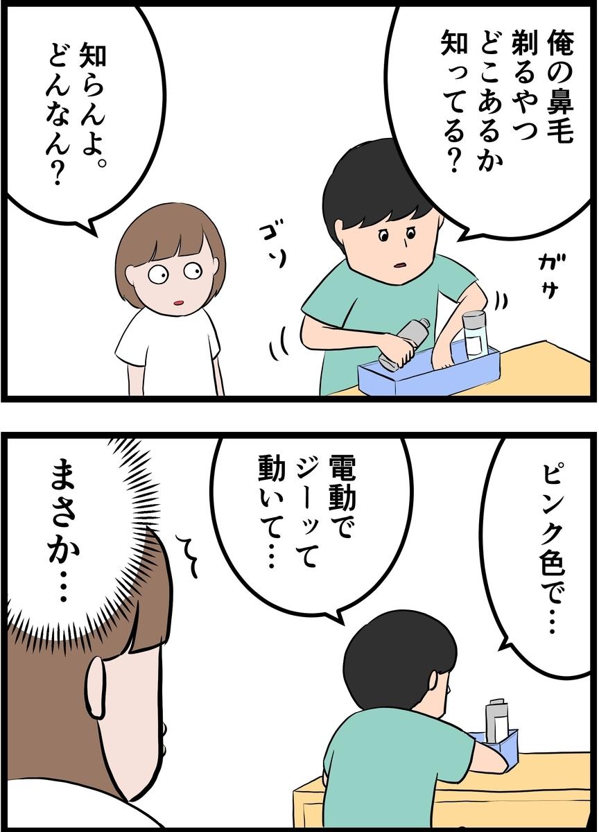 f:id:onigiri00onigiri:20200821200327j:plain