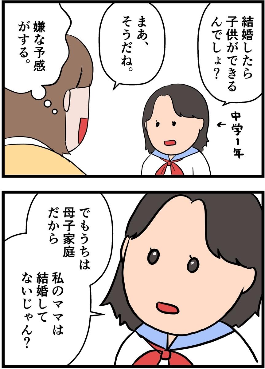 f:id:onigiri00onigiri:20200826171447j:plain