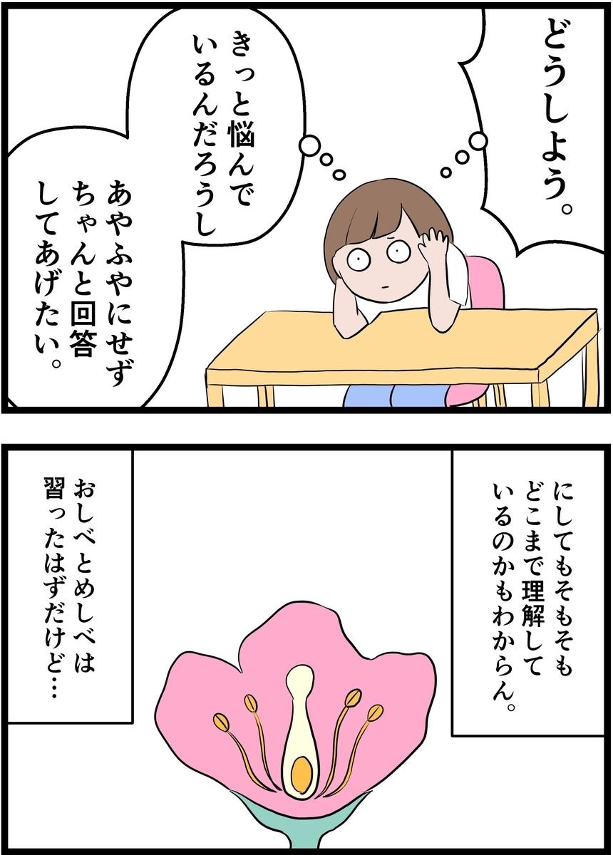 f:id:onigiri00onigiri:20200827173836j:plain