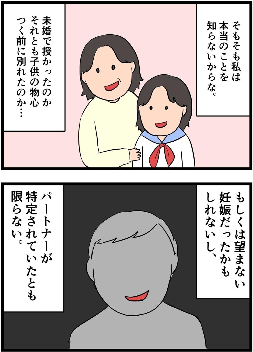 f:id:onigiri00onigiri:20200827174028j:plain