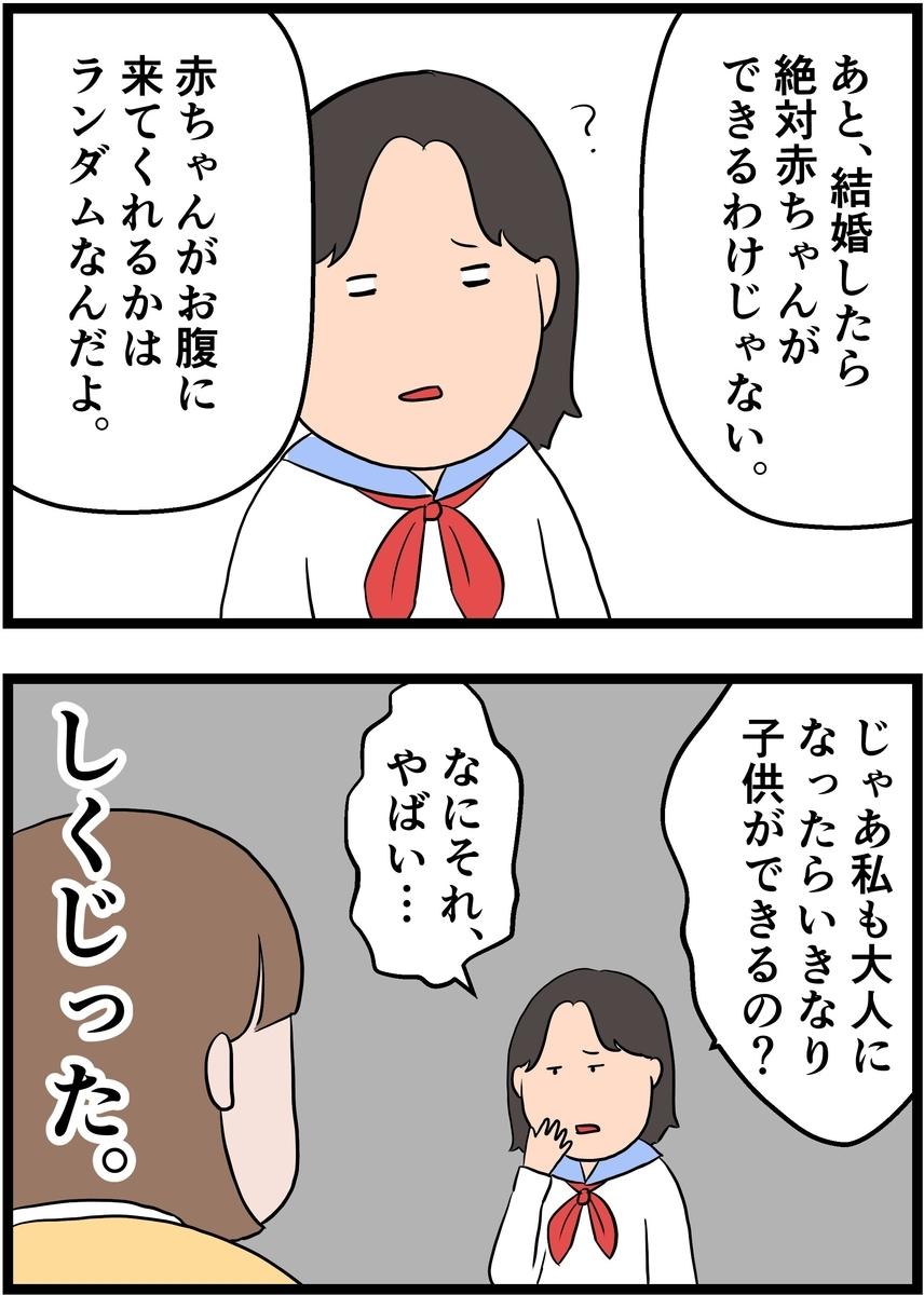 f:id:onigiri00onigiri:20200828174208j:plain