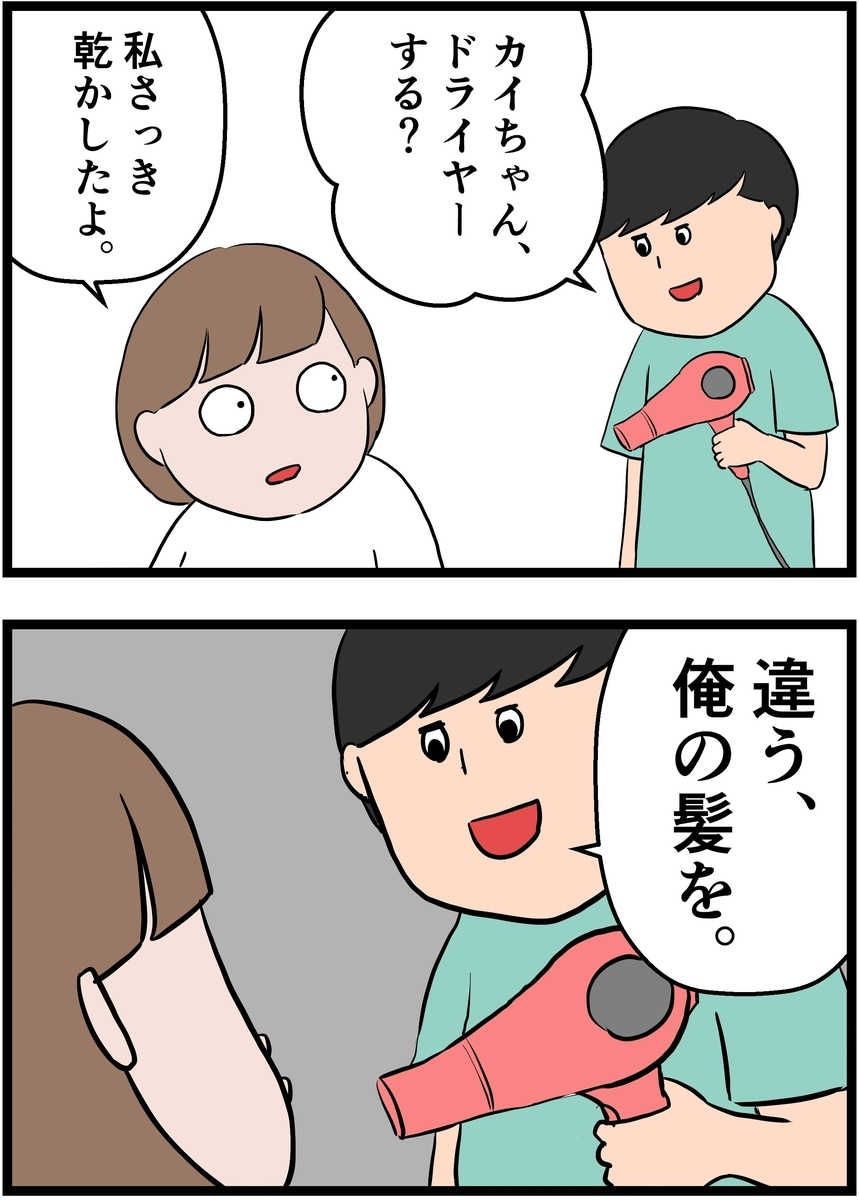 f:id:onigiri00onigiri:20200901184213j:plain