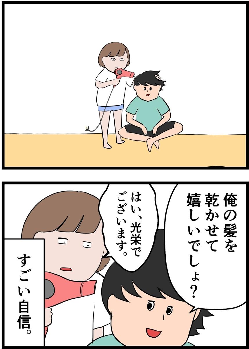f:id:onigiri00onigiri:20200901184242j:plain