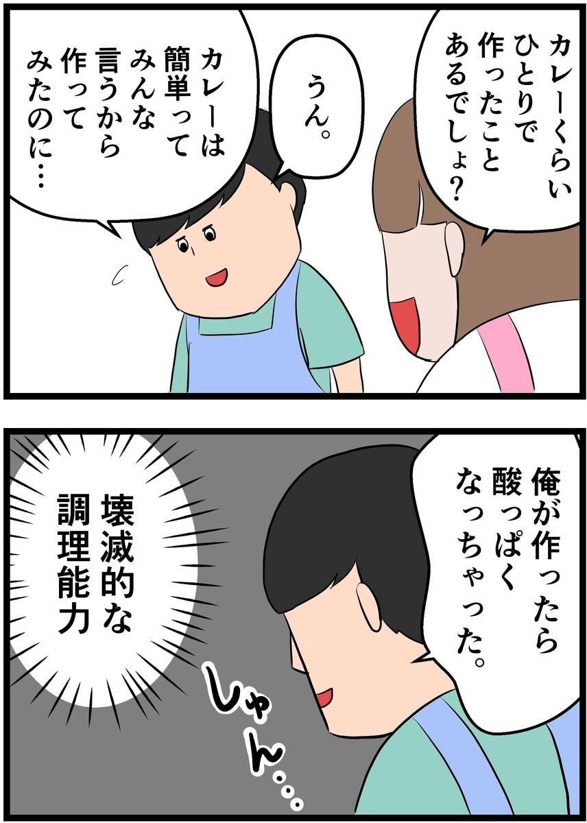 f:id:onigiri00onigiri:20200905165840j:plain