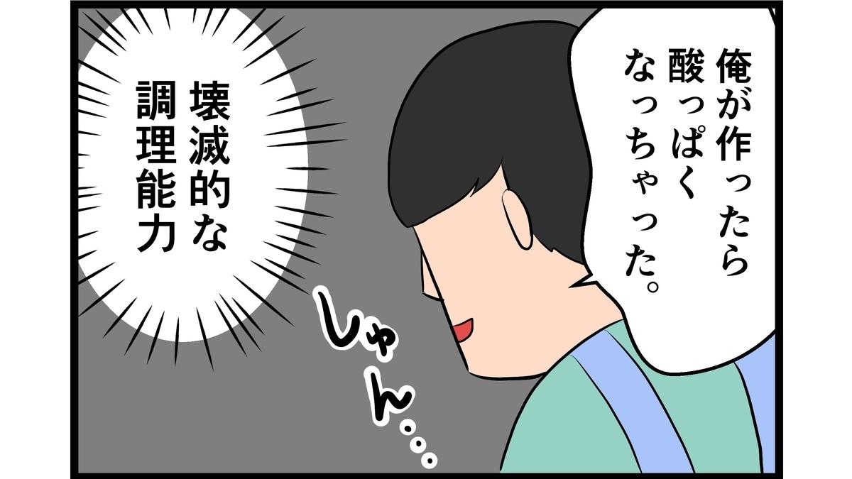 f:id:onigiri00onigiri:20200905170155j:plain