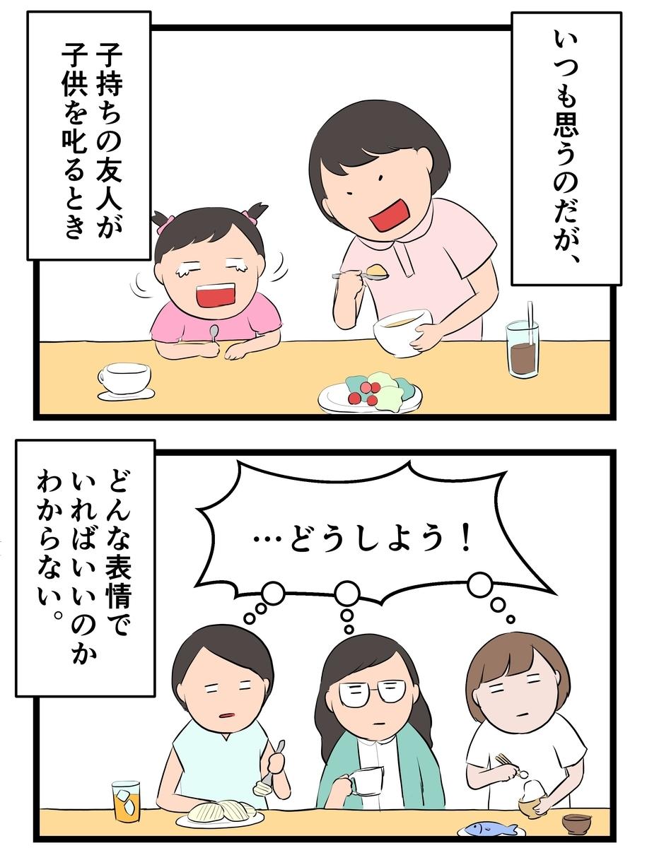 f:id:onigiri00onigiri:20200907185038j:plain