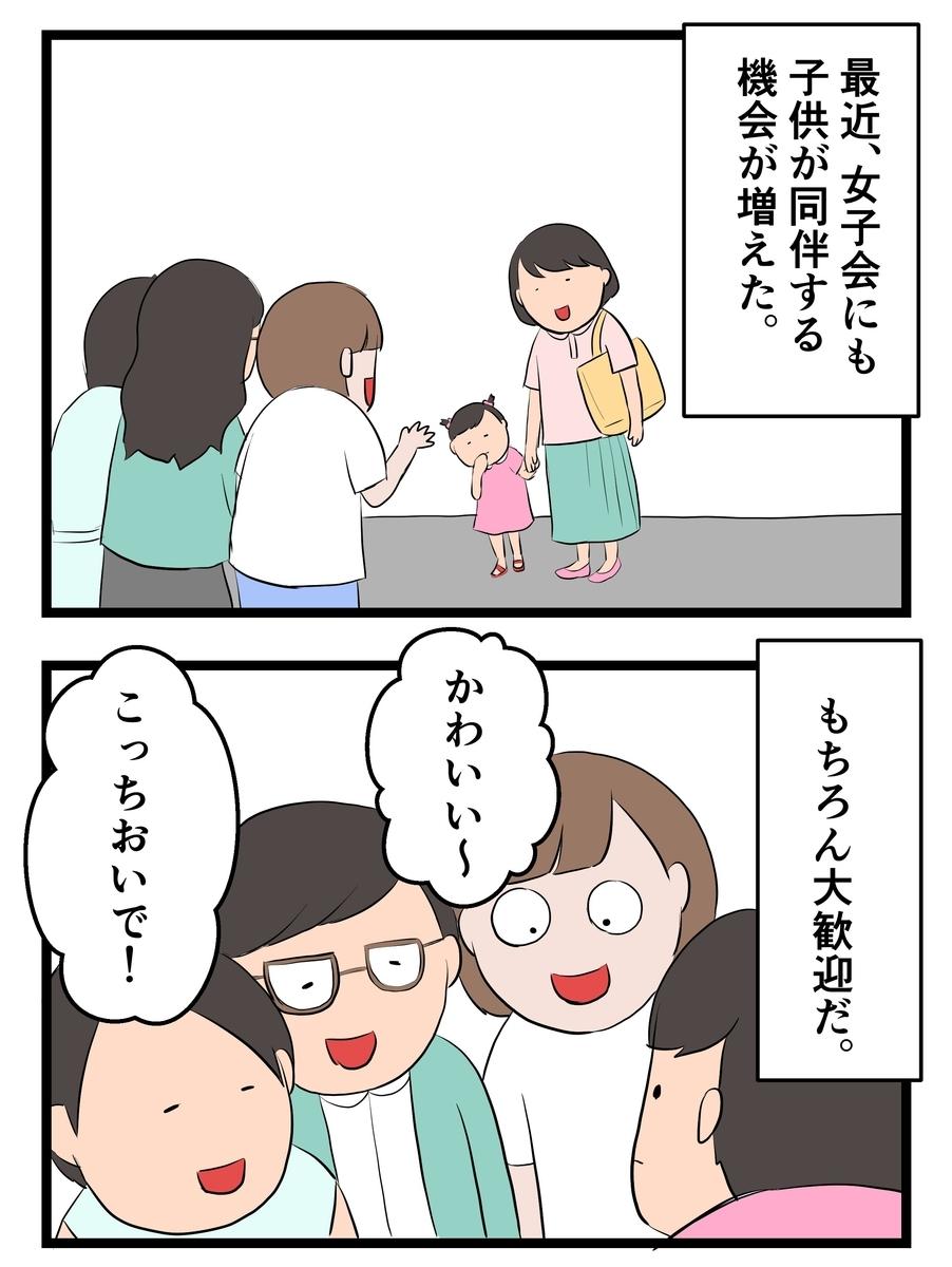 f:id:onigiri00onigiri:20200907190213j:plain
