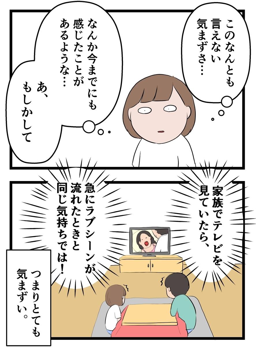 f:id:onigiri00onigiri:20200907190421j:plain