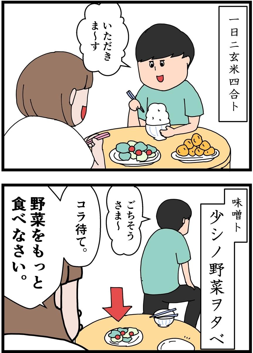 f:id:onigiri00onigiri:20200909175621j:plain