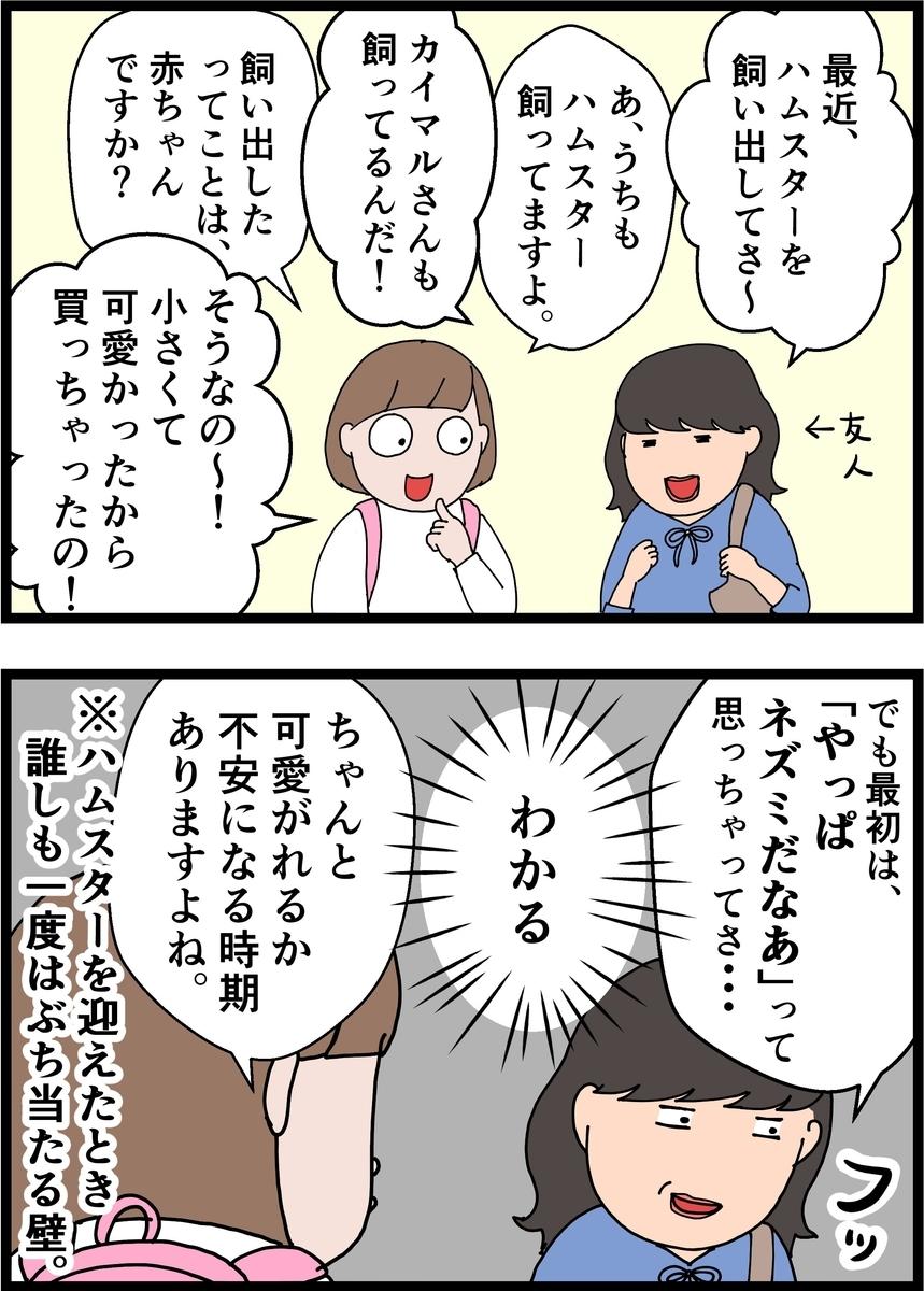 f:id:onigiri00onigiri:20201003184157j:plain