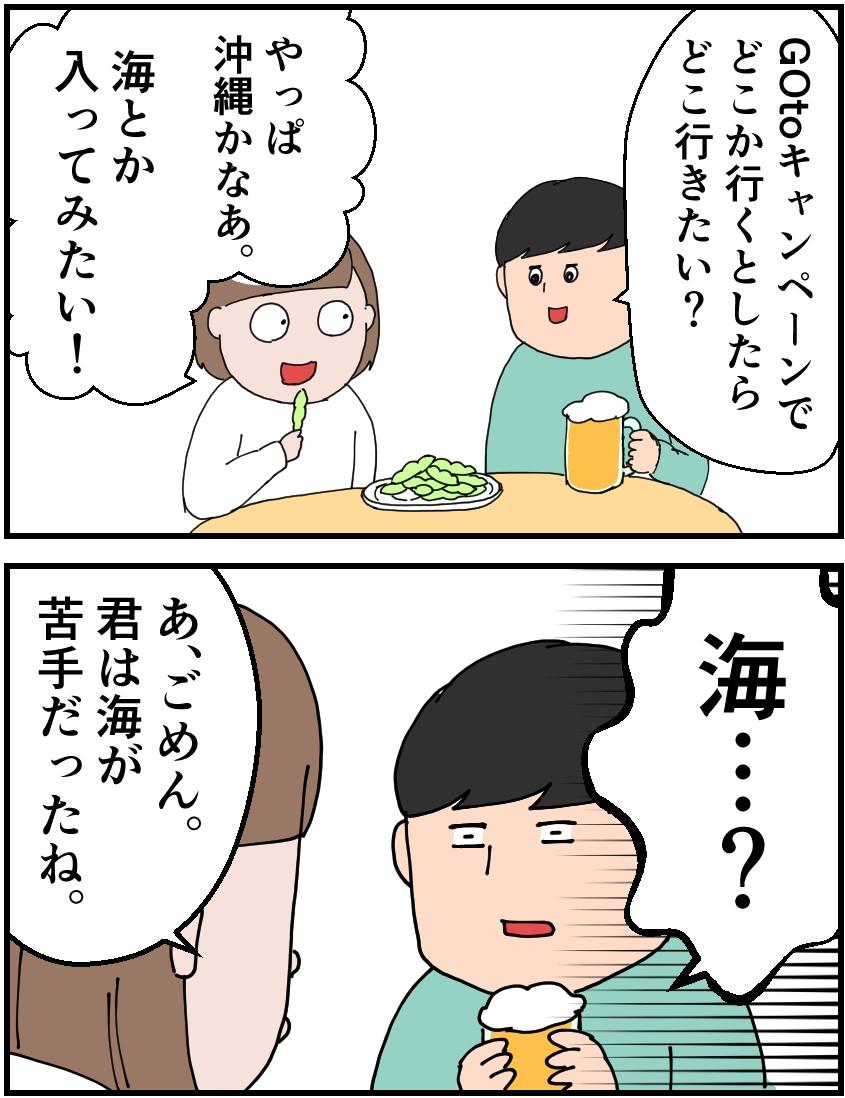 f:id:onigiri00onigiri:20201015205027j:plain