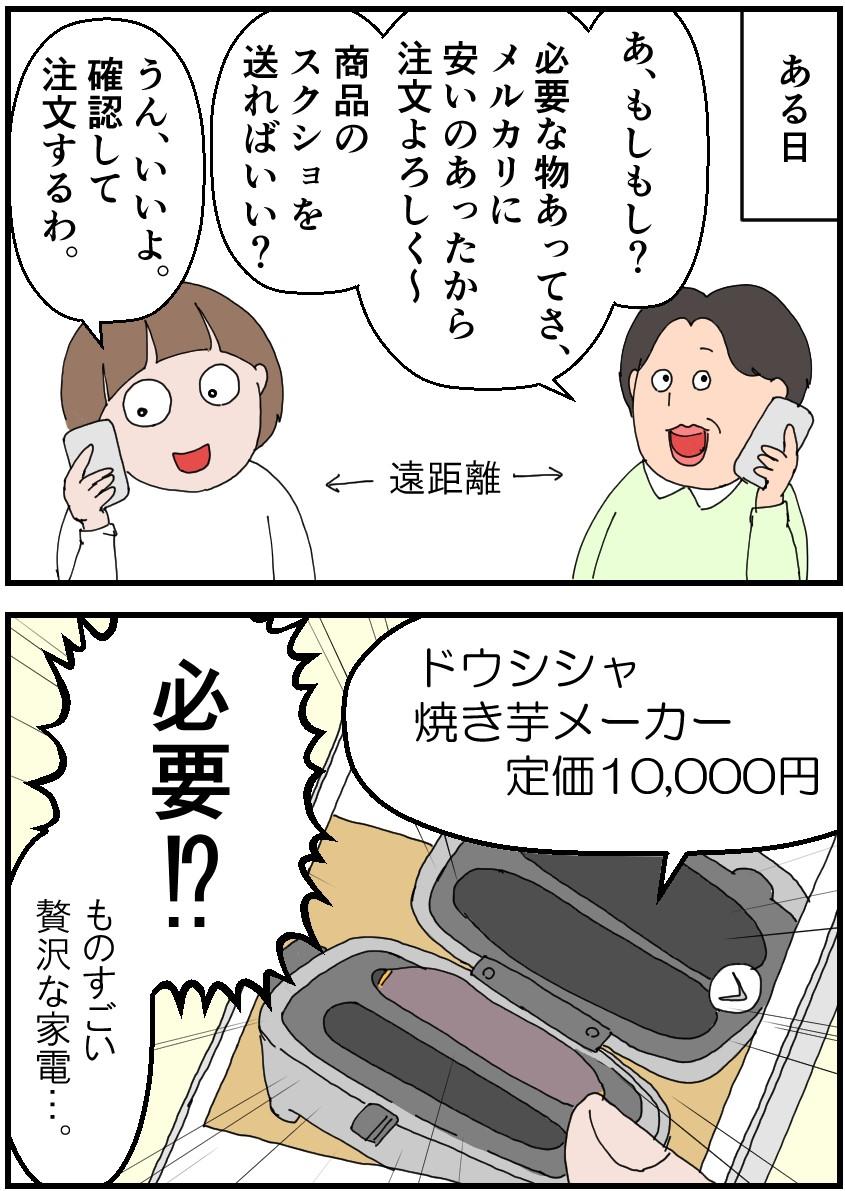 f:id:onigiri00onigiri:20201103200013j:plain