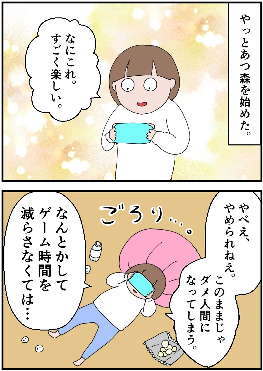 f:id:onigiri00onigiri:20201111100426j:plain