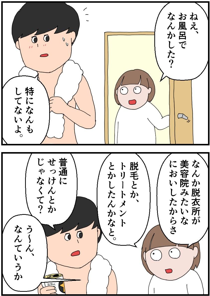 f:id:onigiri00onigiri:20201114094000j:plain