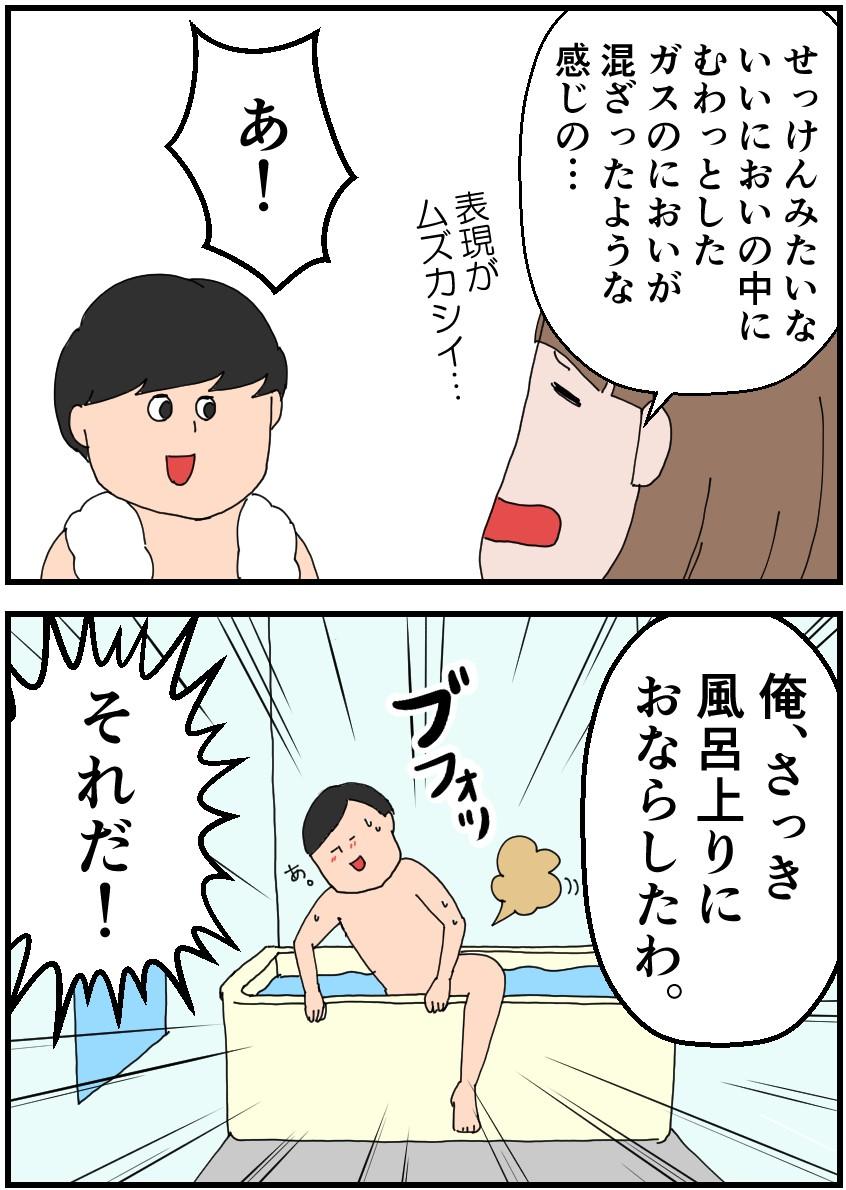 f:id:onigiri00onigiri:20201114094015j:plain