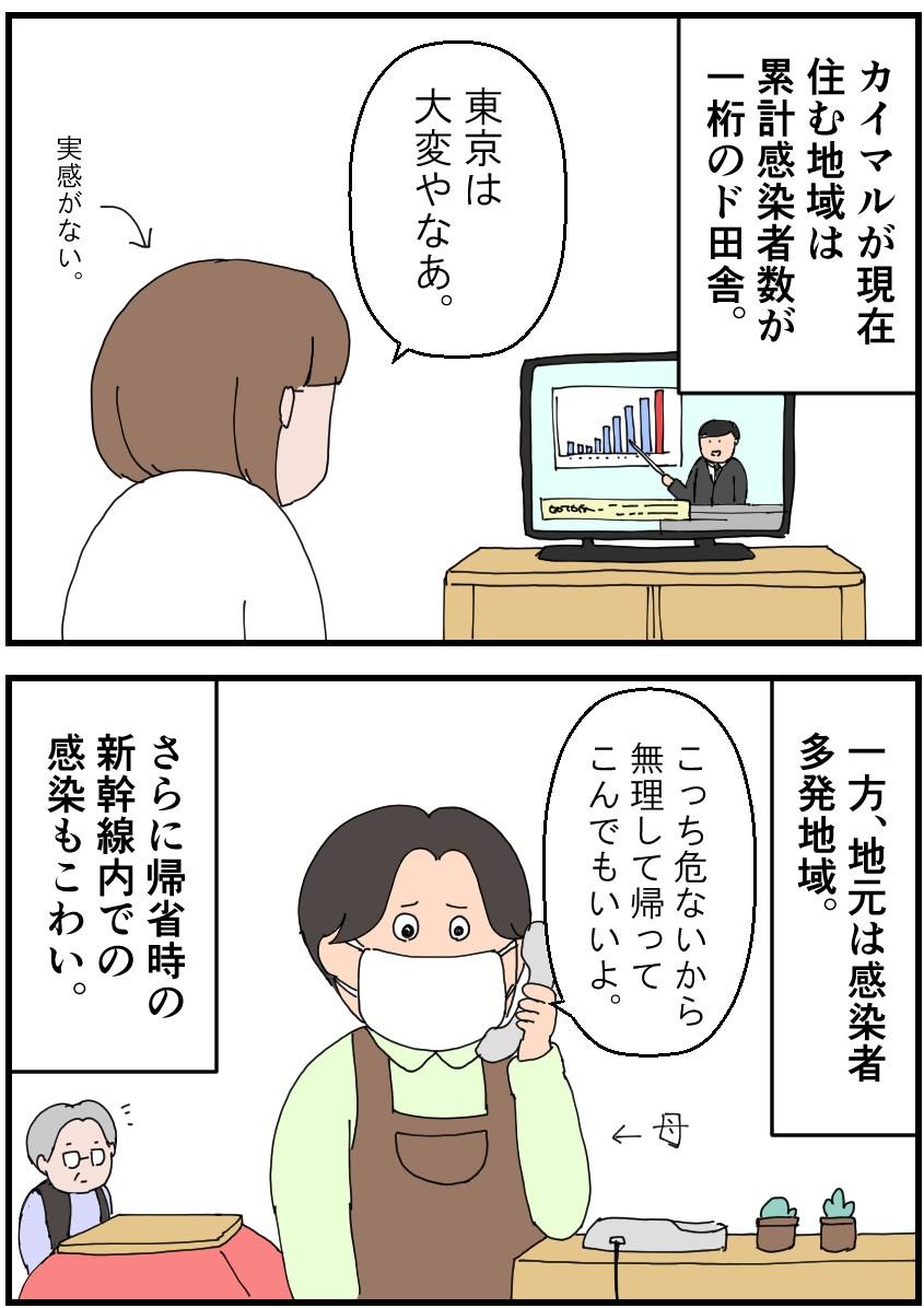 f:id:onigiri00onigiri:20201125180757j:plain