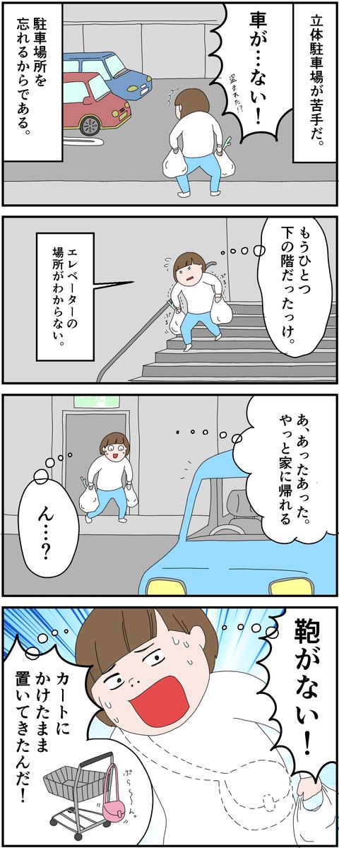 f:id:onigiri00onigiri:20210302155927j:plain