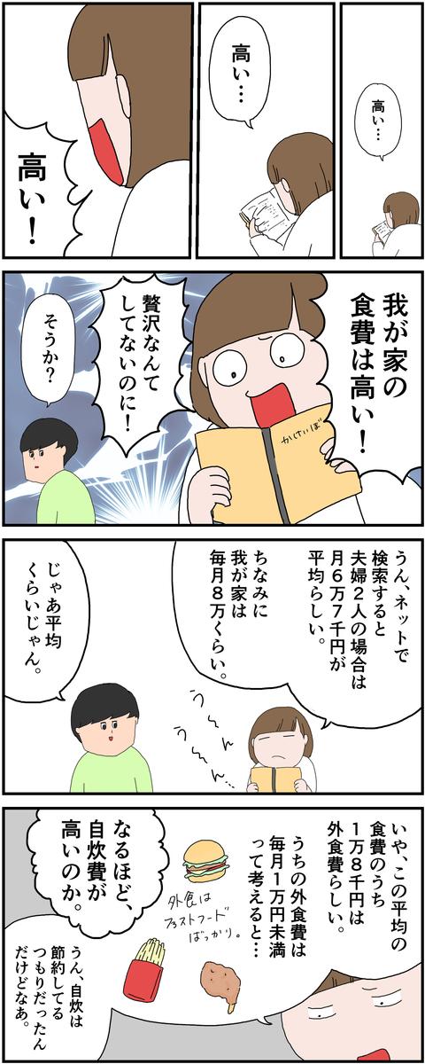 f:id:onigiri00onigiri:20210324141338j:plain