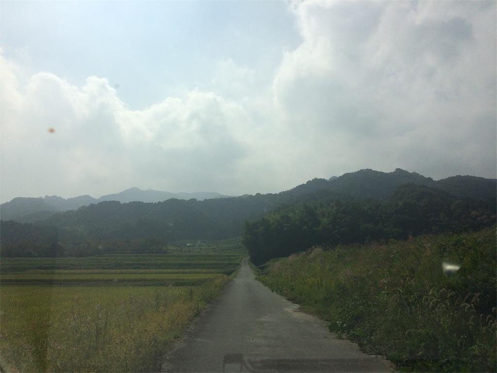愛媛県観光カフェ