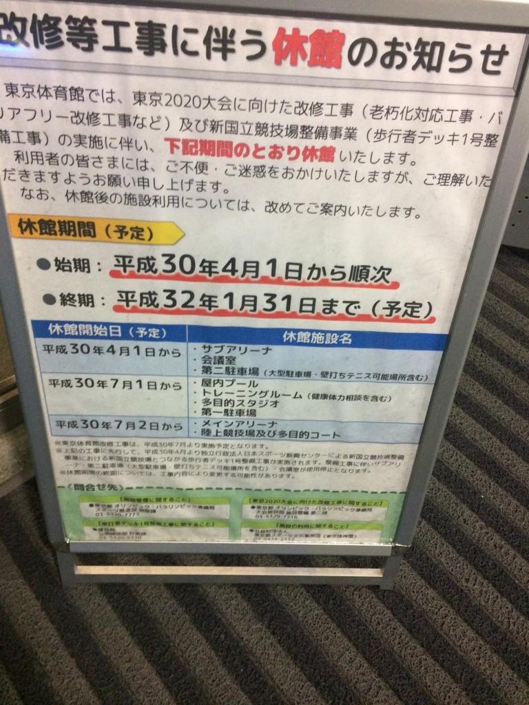 f:id:onigiri777:20180122183350j:plain
