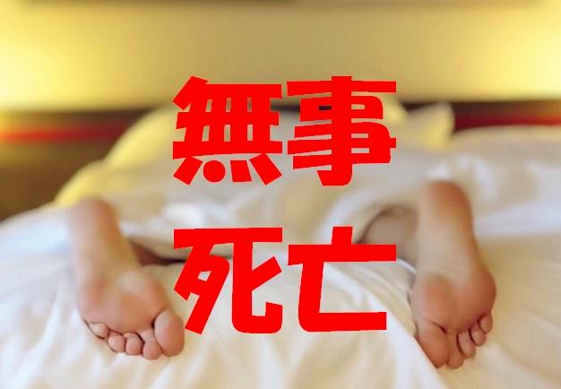 f:id:onigiri777:20180320103132j:plain