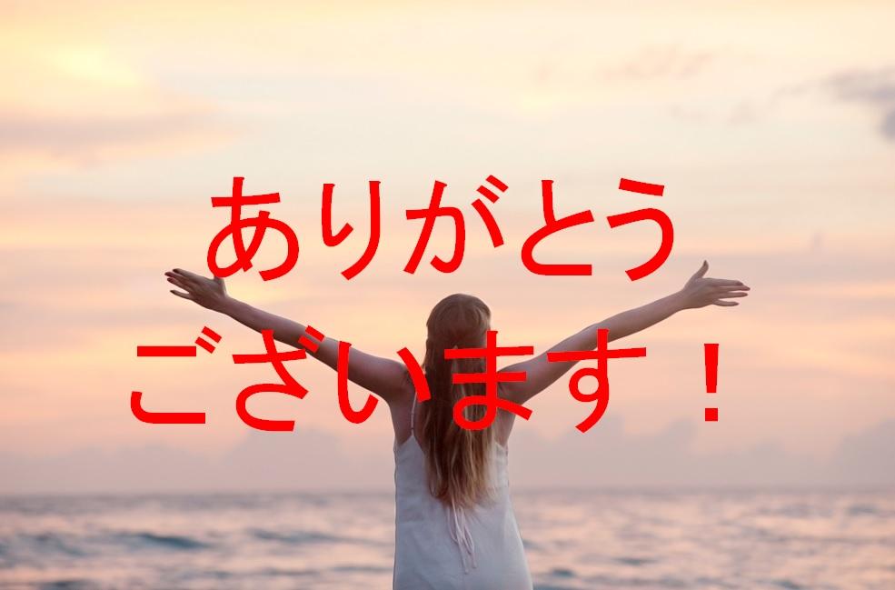 f:id:onigiri777:20180419162918j:plain