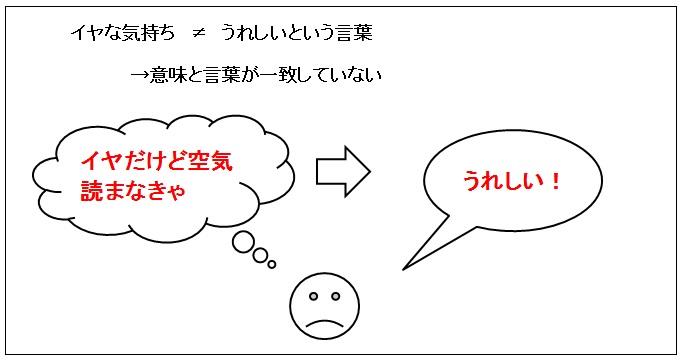 f:id:onigiri777:20180516142627j:plain