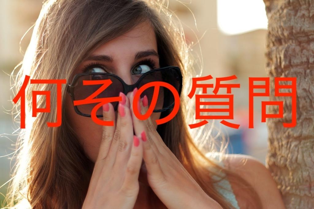 f:id:onigiri777:20180711201031j:plain