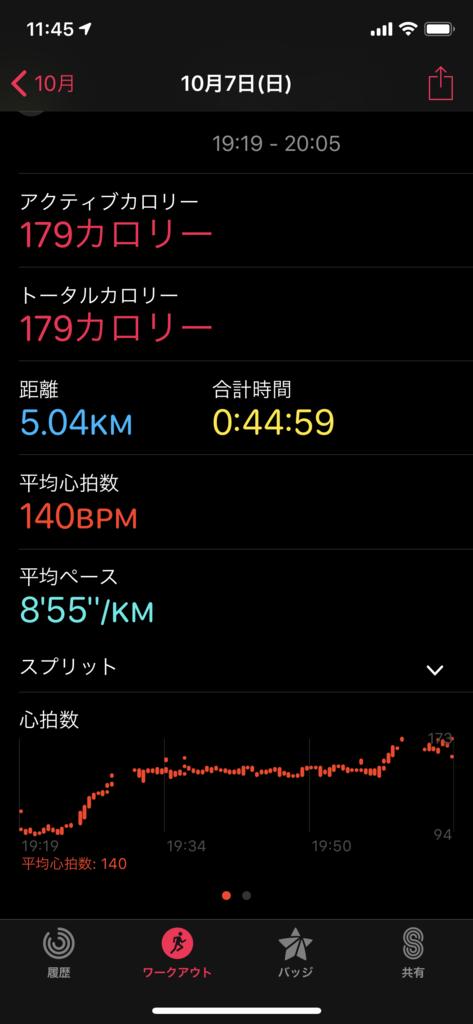 f:id:onigiri777:20181008121732p:plain