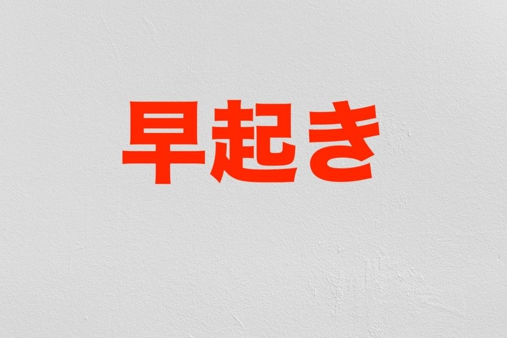 f:id:onigiri777:20190110233416j:plain