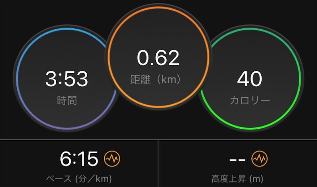 f:id:onigiri_180:20200103154621j:image