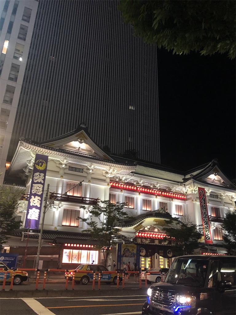 f:id:onigiri_180:20200107031336j:image