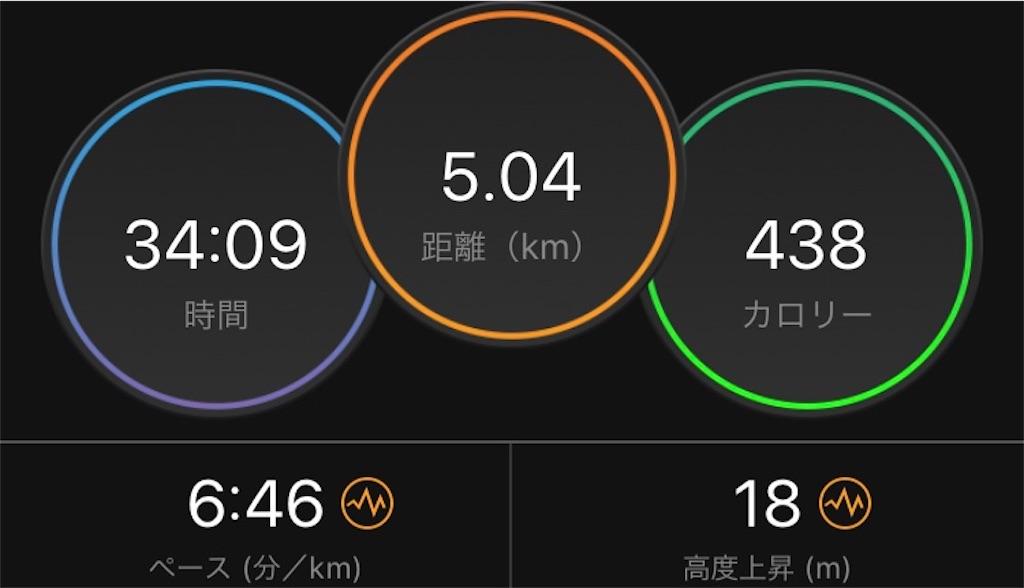 f:id:onigiri_180:20200113071606j:image