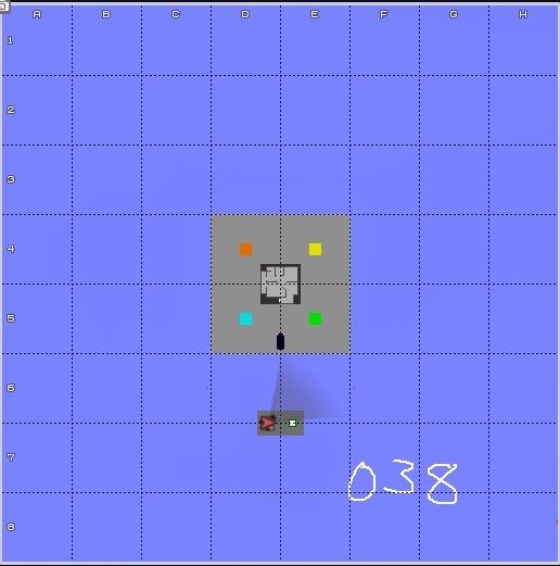 f:id:onigiri_japan:20180217224346j:plain