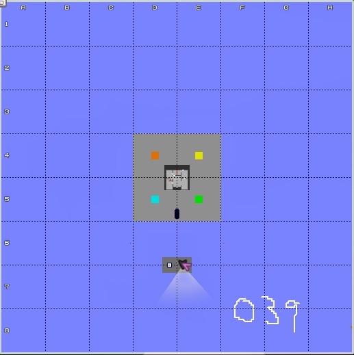 f:id:onigiri_japan:20180217224353j:plain